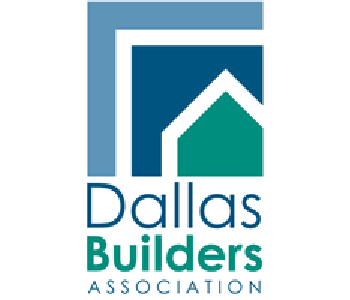 dallasBuilders_color-01-1